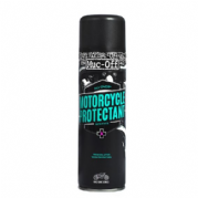 Muc-Off Motorcycle Protectant 500ml M608